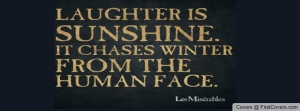 les_miserables_quote-laughter- winter
